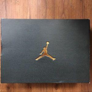 newest 8419b 94c9e Jordan Shoes - Size 10 Jordan Flight Luxe-Midnight Navy